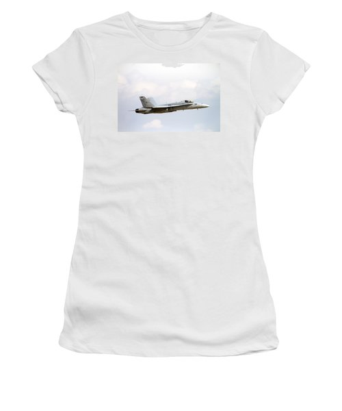 Wing Man Women's T-Shirt