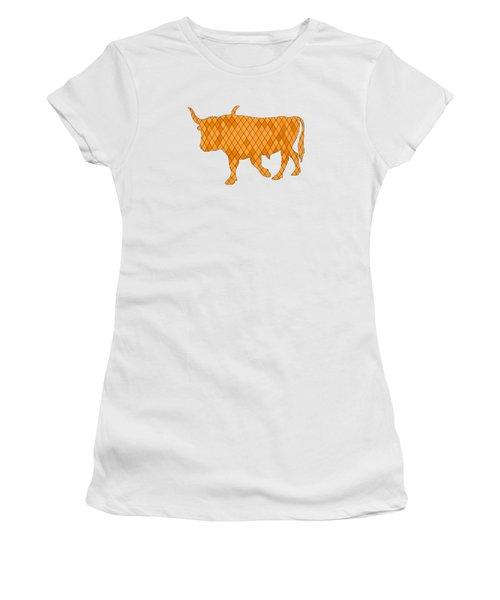 Aurochs Women's T-Shirt (Athletic Fit)