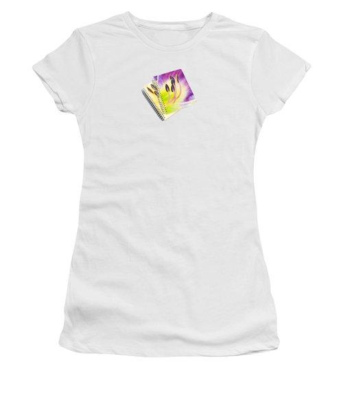 Botanique Women's T-Shirt