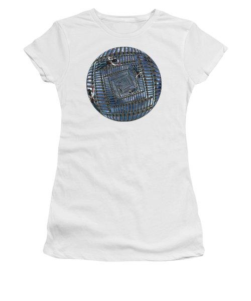 Infinity Ladders Women's T-Shirt