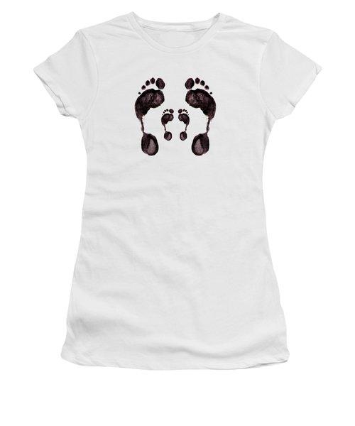 Protection Women's T-Shirt