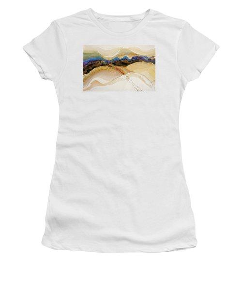 147 Women's T-Shirt