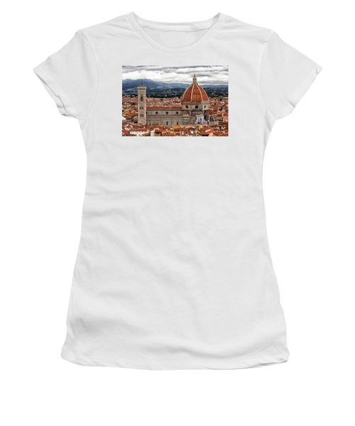 Photographer Women's T-Shirt