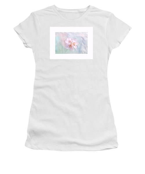 Quince Art Women's T-Shirt (Athletic Fit)