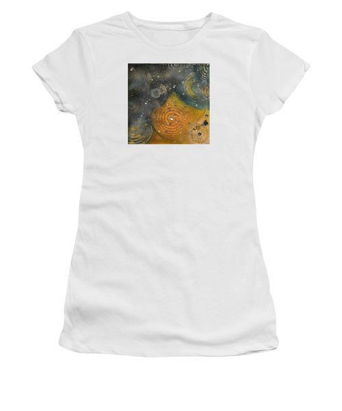 Rebirth Women's T-Shirt