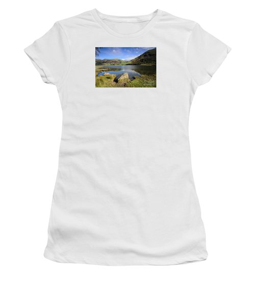 Brothers Water Women's T-Shirt