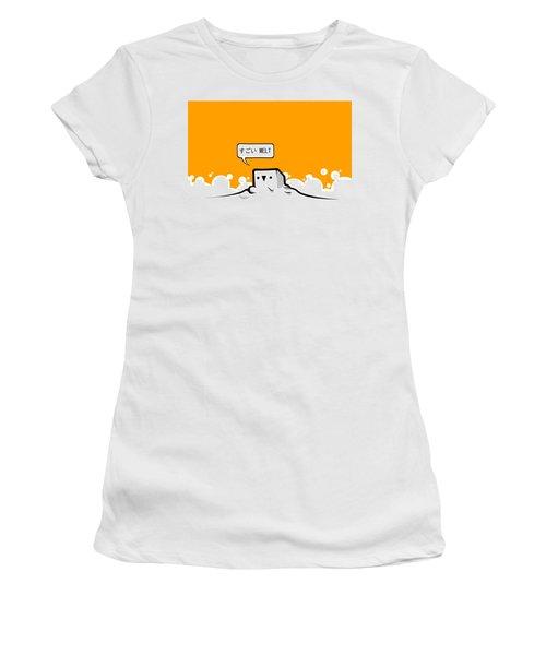 Original Women's T-Shirt