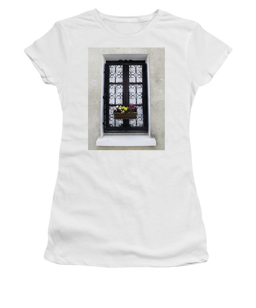 8 Rue Amboise Women's T-Shirt