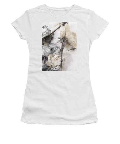 A Mystery Made Of Truth Women's T-Shirt