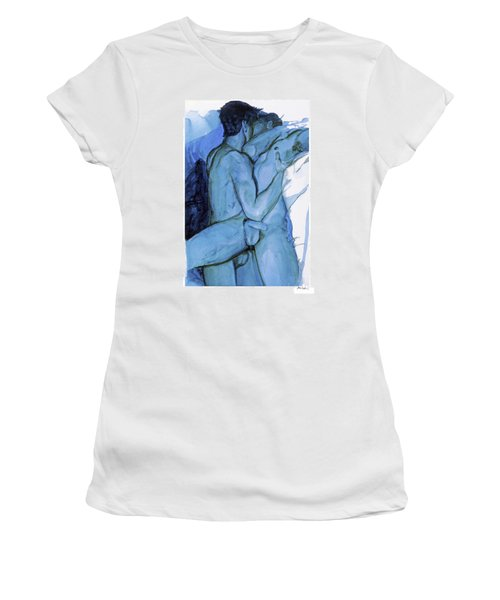 Adajio  Women's T-Shirt