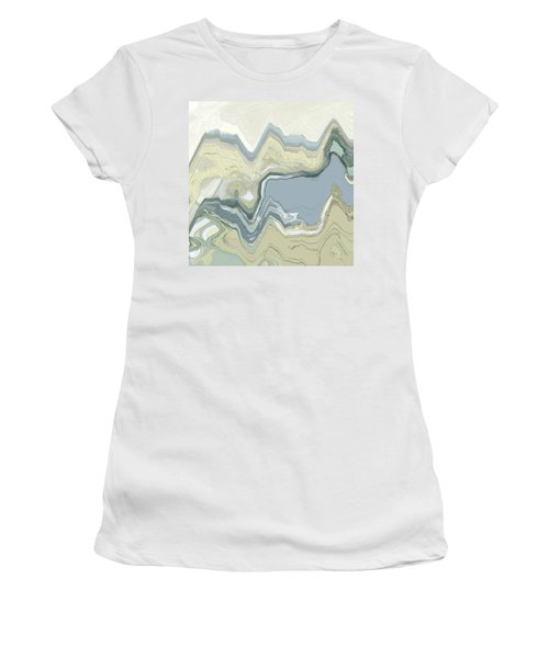 Agate Women's T-Shirt
