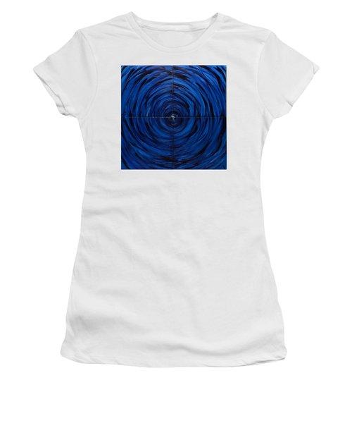 Aleppo Women's T-Shirt