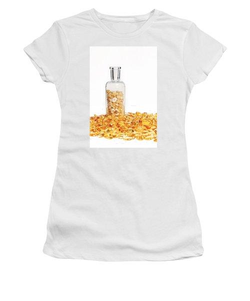 Amber #7900 Women's T-Shirt