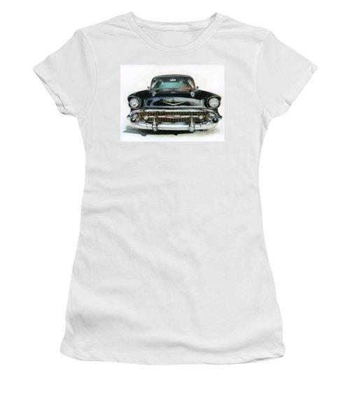 American Icon Women's T-Shirt
