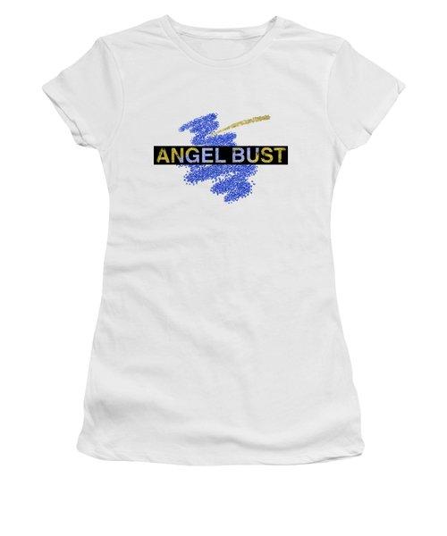 Angel Bust Women's T-Shirt