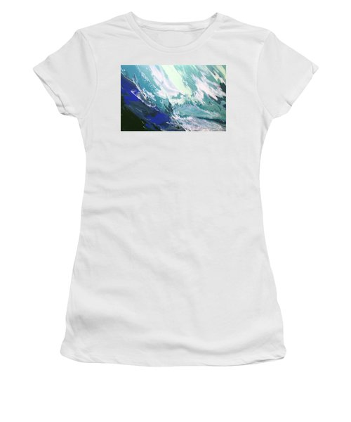 Aquaria Women's T-Shirt