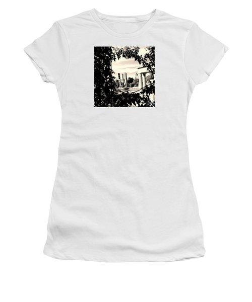 Luscious Women's T-Shirt