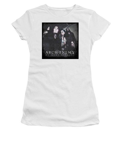 Arch Enemy Women's T-Shirt