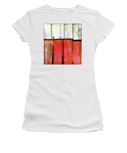 Art Print Abstract 88 Women's T-Shirt