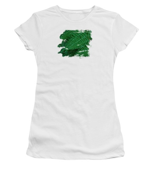 Fern Women's T-Shirt