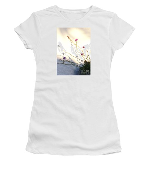 Aspire Women's T-Shirt