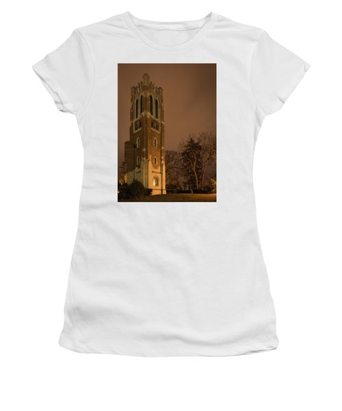 Beaumont Tower Women's T-Shirt