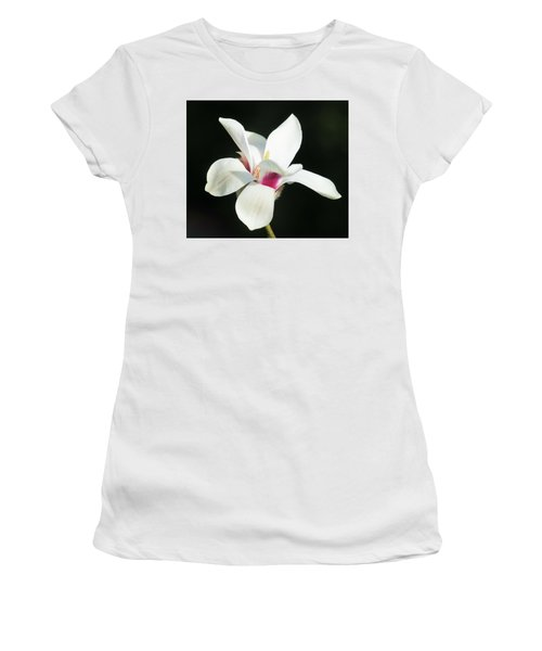 Becoming Women's T-Shirt (Athletic Fit)