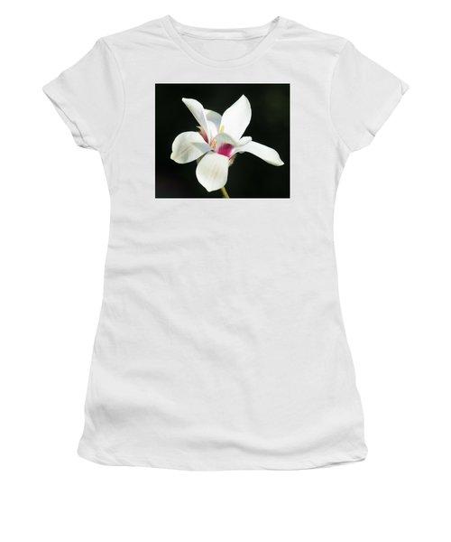 Becoming Women's T-Shirt