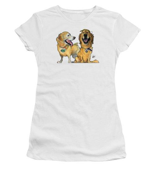 Beer 3924 Women's T-Shirt