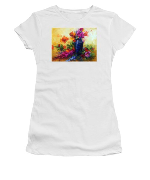 Best Friends Women's T-Shirt