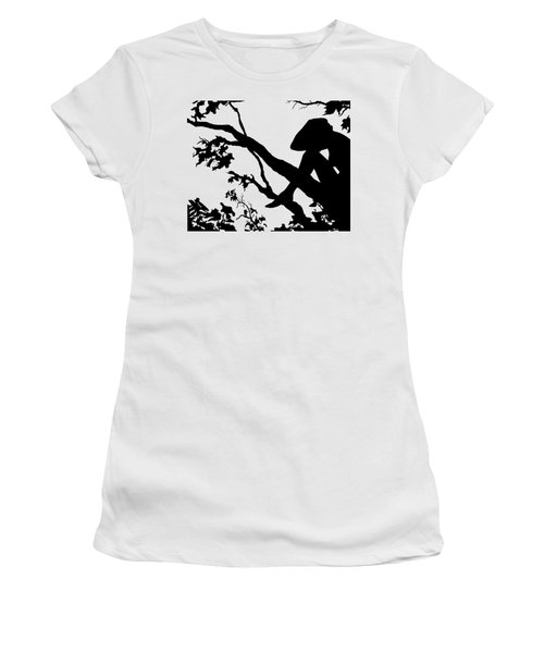 Beyond Women's T-Shirt