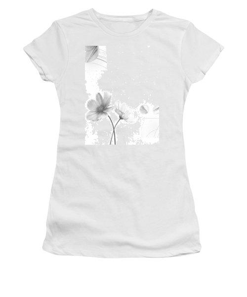 Bloom No. 2 Women's T-Shirt