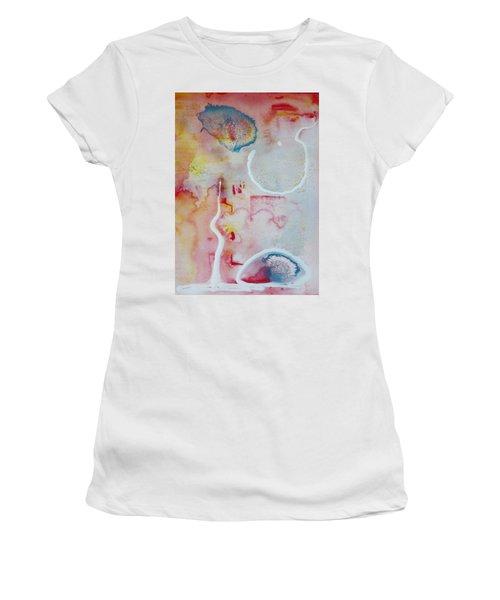 Brainchild Women's T-Shirt