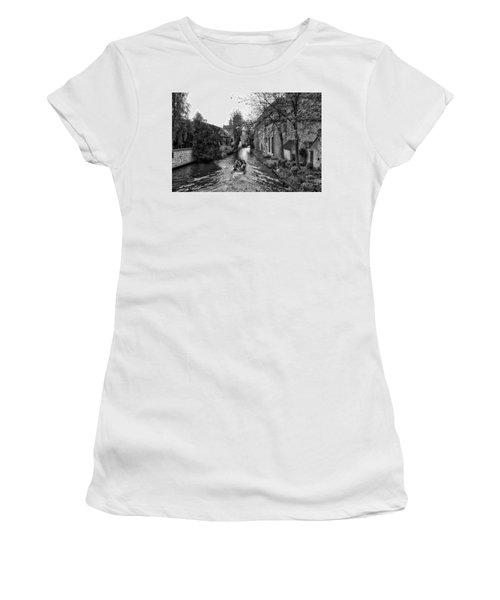 Bruges Bw4 Women's T-Shirt