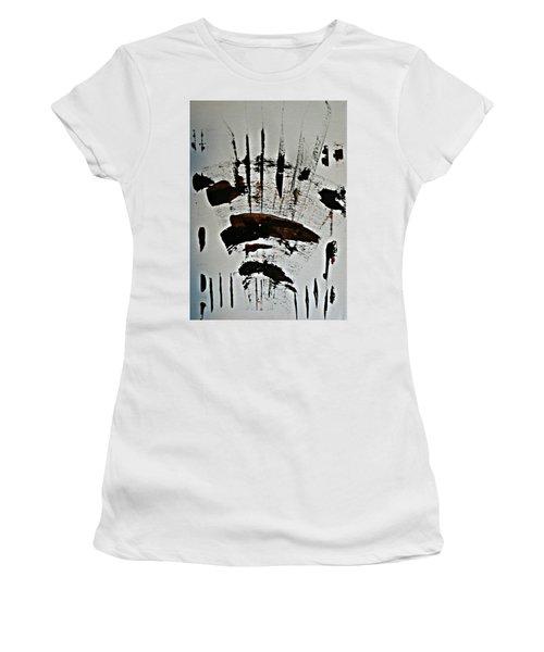 Buffalo Run Women's T-Shirt