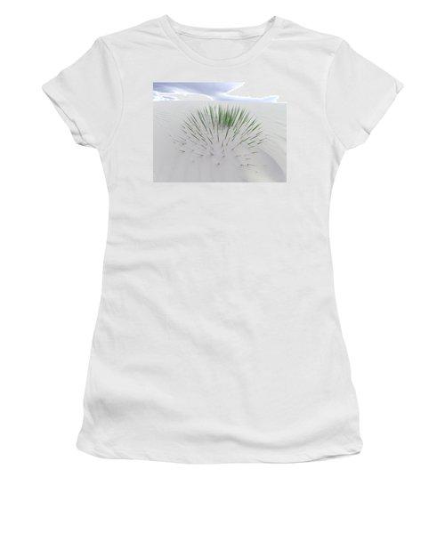 Buried Women's T-Shirt