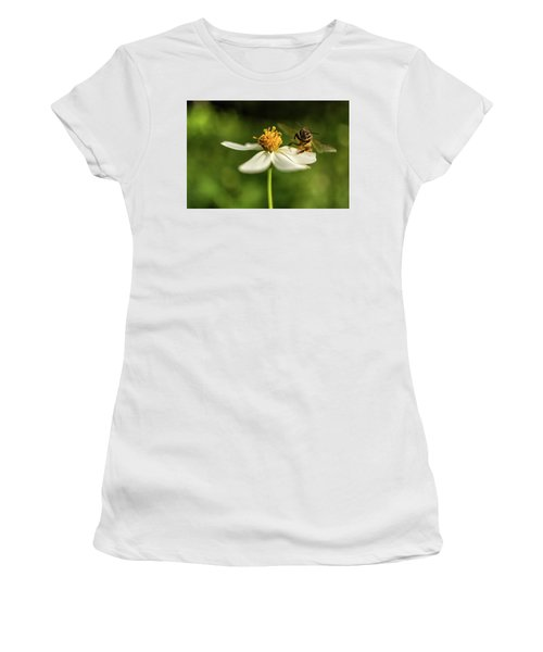 Buzz Off Women's T-Shirt