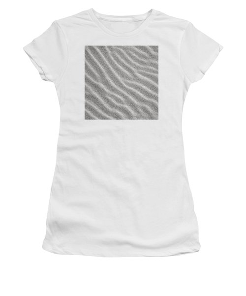 Bw6 Women's T-Shirt (Athletic Fit)