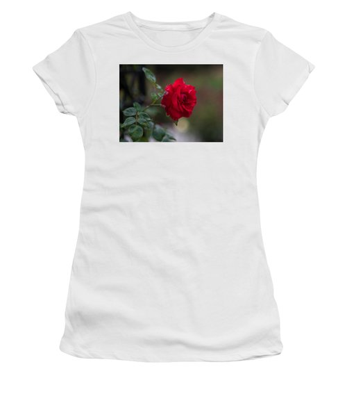 By Any Other Name... Women's T-Shirt (Athletic Fit)
