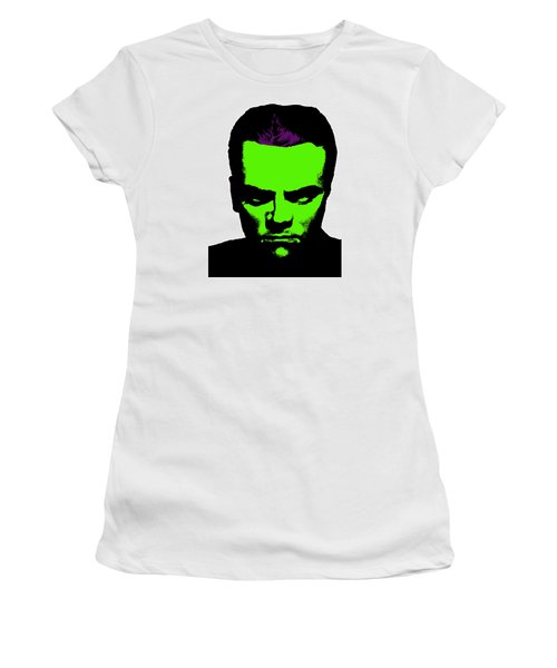 Cagney 2 Women's T-Shirt