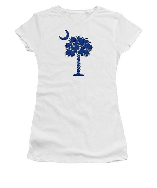Carolina Tree Women's T-Shirt