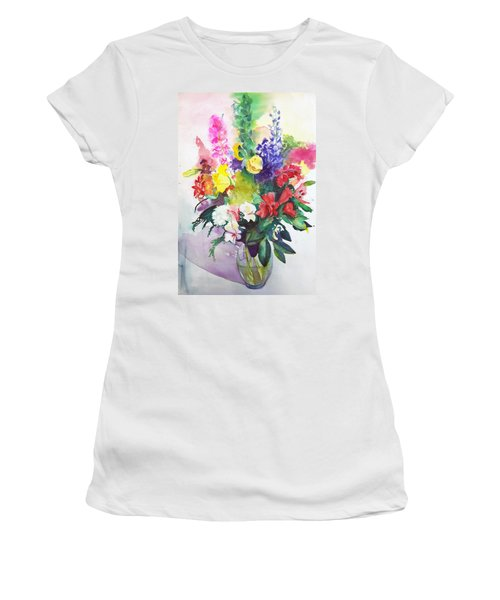 Celebration Women's T-Shirt