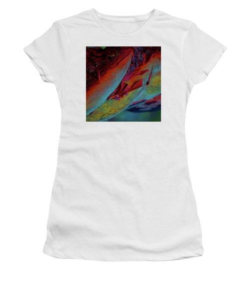 Cherish Women's T-Shirt