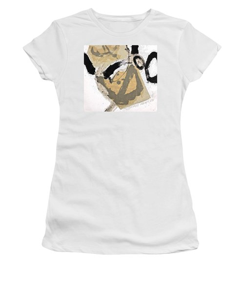 Chine Colle Women's T-Shirt
