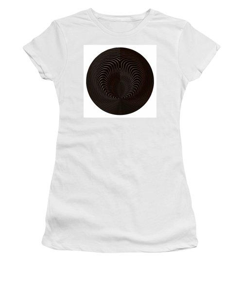 Cobra Medal Of Valor Women's T-Shirt