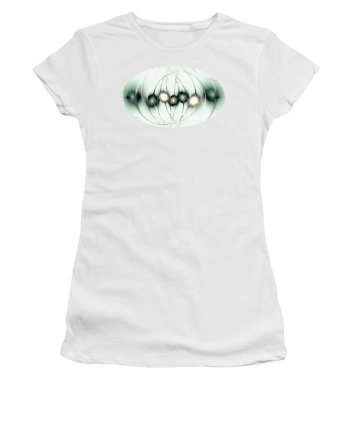Cognitive Consistency Women's T-Shirt
