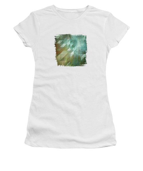 Cold Women's T-Shirt