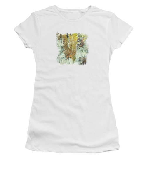 Complexity Women's T-Shirt