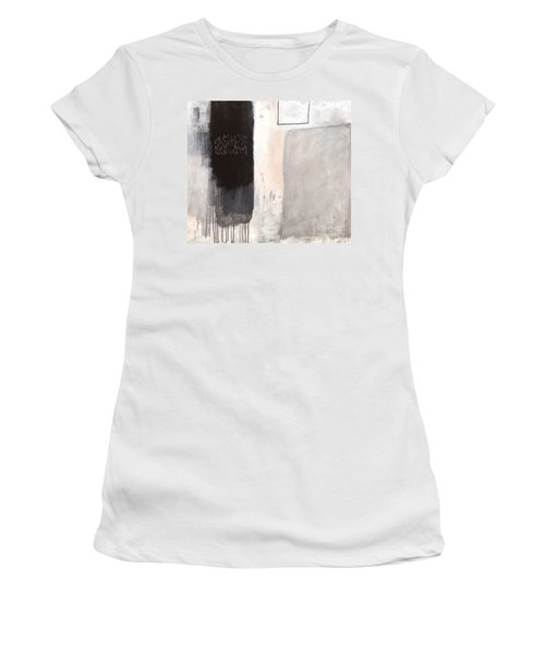 Contrecarrer Women's T-Shirt