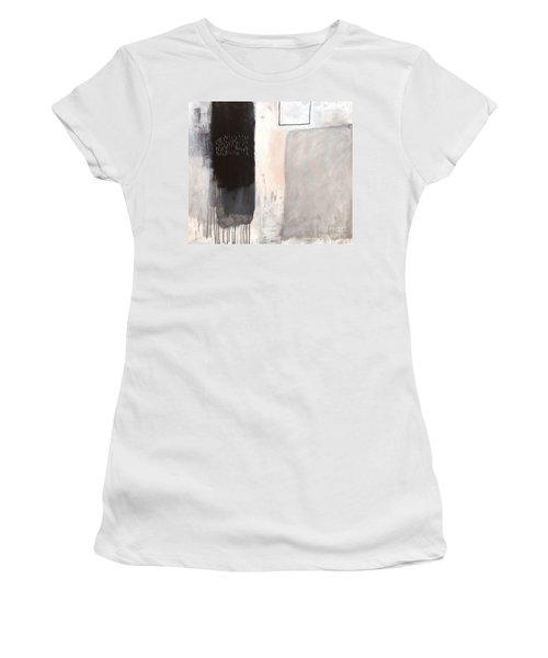 Contrecarrer Women's T-Shirt
